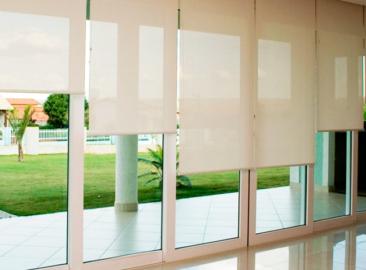 persiana-rolo-cortina