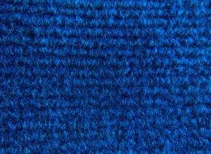 Carpete Forração Azul 923 Loop