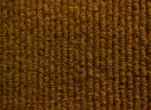 Carpete Forração Bege 902 Loop