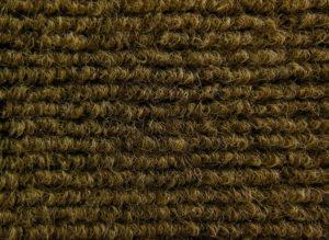 Carpete Forração Fum 907 Loop
