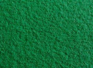 Forração Verde 340
