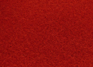 Forração Vermelho 210