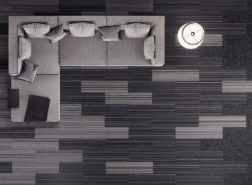carpete-corporativo